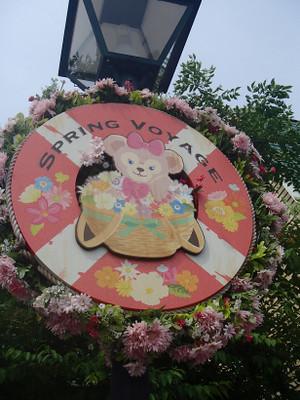 Springvoyage_4