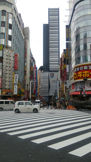 Shinjukug_2