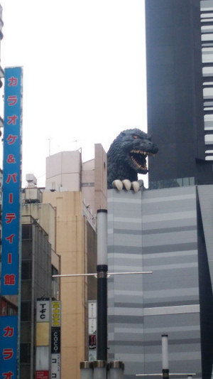 Shinjukug_3