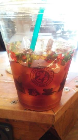 Oichicoffee_1
