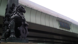 Tokyosanpo_3