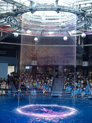 Aquapark_1