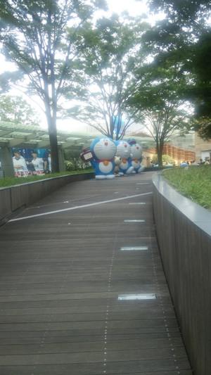 Osanporoopongi_2