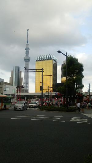 Tokyosanpo_2