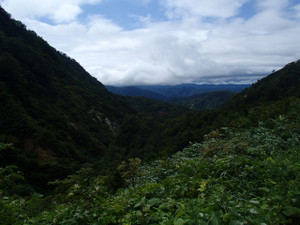 Yudonosanhongu_4