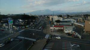 Yadokara_1
