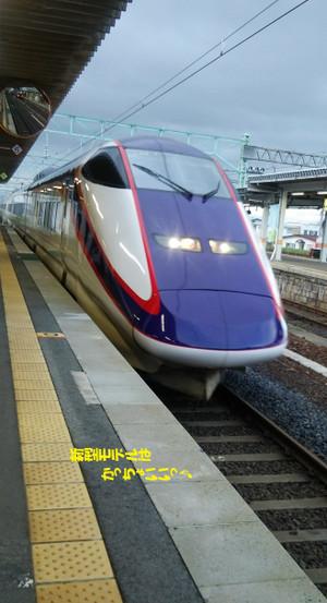 Shinkansenhomu_5