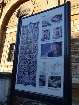 Vaticanem_10