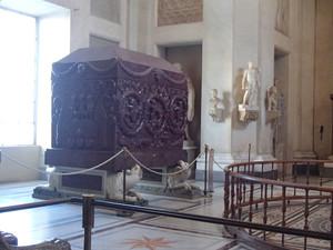 Vaticanem_11