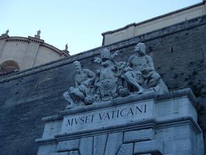 Vaticanem_2
