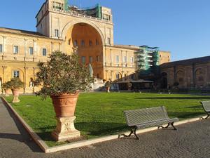 Vaticanem_4