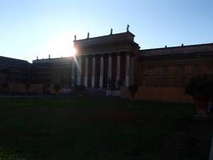 Vaticanem_5