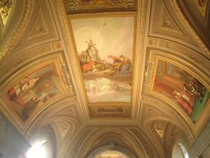 Vaticanih_1