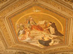 Vaticanih_10