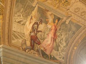 Vaticanih_13
