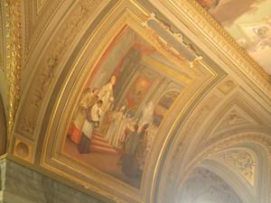 Vaticanih_2