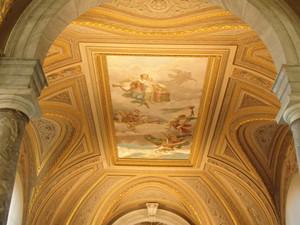 Vaticanih_4