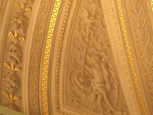 Vaticanih_7