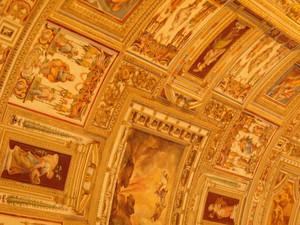 Vaticanit_13