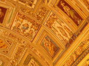 Vaticanit_14