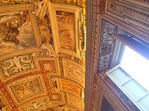 Vaticanit_15