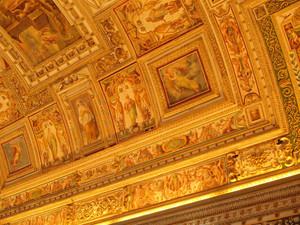 Vaticanit_16