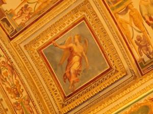 Vaticanit_17