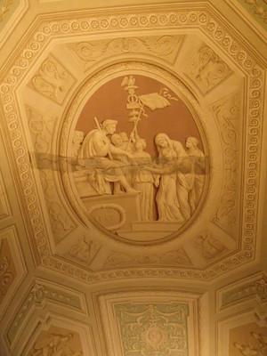 Vaticanit_2