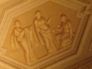 Vaticanit_3