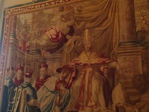 Vaticanit_4