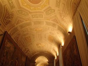 Vaticanit_6