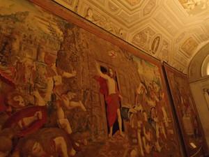 Vaticanit_7