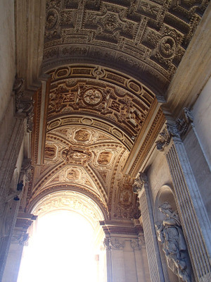 Vaticanic_14