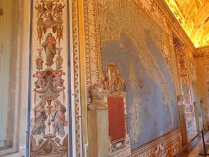 Vaticanic_2