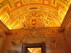 Vaticanic_5