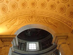 Vaticanic_7