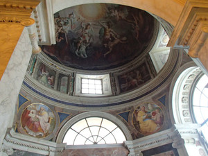 Vaticanic_8