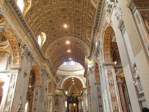 Vaticaned_10