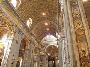 Vaticaned_11