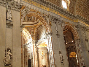 Vaticaned_12