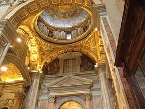 Vaticaned_13