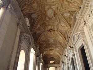Vaticaned_3