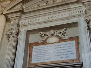 Vaticaned_4