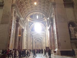 Vaticanes_1