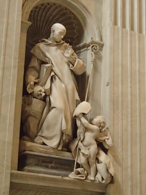 Vaticanes_10