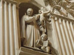 Vaticanes_11