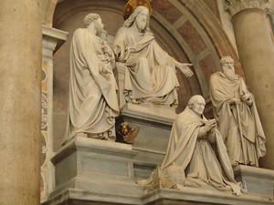 Vaticanes_12