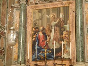 Vaticanes_13