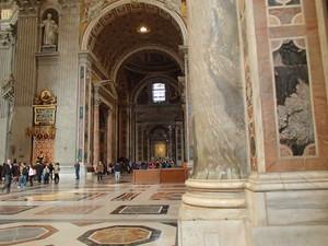 Vaticanes_14