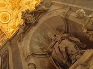 Vaticanes_15